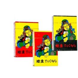 Τράπουλα Tichu - Τίτσου