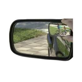 Καθρέφτης αυτοκινήτου για τις νεκρές γωνίες Total view Σετ με 2 Καθρέπτες