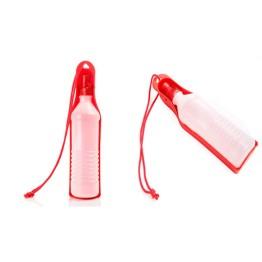 Μπουκάλι Νερό για Κατοικίδιο