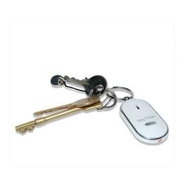 Μπρελόκ ανεύρεσης κλειδιών - KEY FINDER