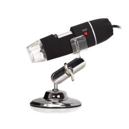 Ψηφιακό ηλεκτρονικό μικροσκόπιο usb zoom 50x500 - BP001
