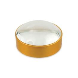 Μεγενθυντικός επιτραπέζιος φακός - τύπου θόλος