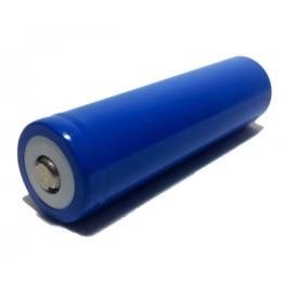 Επαναφορτιζόμενη μπαταρία 1000mAh 14500 3.7v Battery