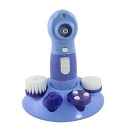 Συσκευή Καθαρισμού Προσώπου & Σμήγματος με Αναρρόφηση - Power Perfect Pore
