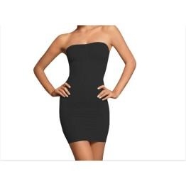 Ελαστικό Φόρεμα Lipodress για λεπτότερη και κομψότερη σιλουέτα