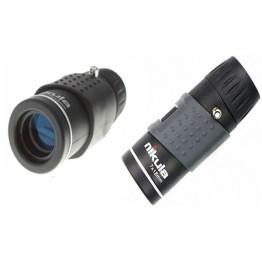 Super Compact Μονόκυαλο Near Focus 7x18 Υψηλής Φωτεινότητας