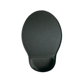 Gel MousePad Wrist Rest Υποστήριξης του Καρπού σας