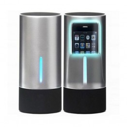 Αποστειρωτής Ψηφιακών Συσκευών Με UV - Cell Phone UV Sterilizer