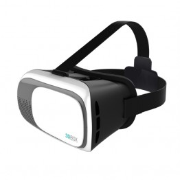 Gyalia-3D-VR-eikonikhs-pragmatikothtas-360-gia-smartphones-OGVR3D