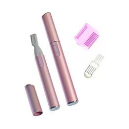 Συσκευή αποτρίχωσης και φροντίδας σώματος - Beauty Trimmer