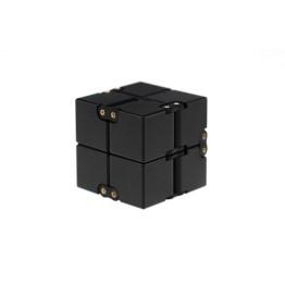 Anti Stress Fidget Infinite Cube - Αντιστρες Ατέρμονας Κύβος