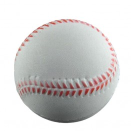 Squishy Παιχνίδι Αντιστρες Baseball Ball - Squishy Antistress