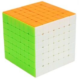 Κύβος του Ρούμπικ 7Χ7 - Rubik Cube