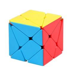 Axis Κύβος του Ρούμπικ 3x3 - Axis Rubicks Cube