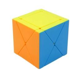 Fisher Skews Κύβος του Ρούμπικ 3x3 - Fisher Skews Rubicks Cube