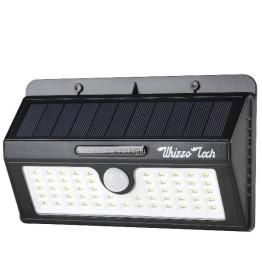 Αδιάβροχο Ηλιακό Φωτιστικό με Ανιχνευτή Κίνησης Solad Led Light