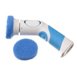 Σύστημα Καθαρισμού Ταψιών - Jesopb Power Scrubber