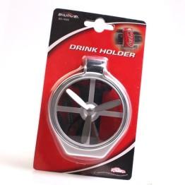 Βάση Αυτοκινήτου Στήριξης Ποτηριών - Αναψυκτικών με Ανεμιστήρα