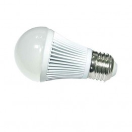 Λάμπα Οικονομίας LED 9W / Ε27 ψυχρό φως - LED Economy Lamp 9W