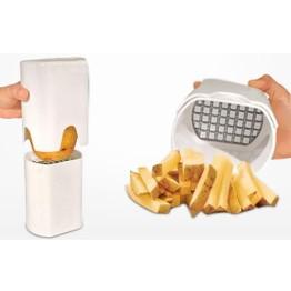Έξυπνος Πατατοκόφτης - Perfect Fries