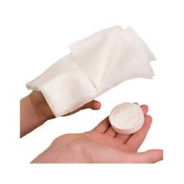 Μάγικη Πετσέτα Μεγάλη 30Χ60 Πετσέτα Χάπι - Pill Towel