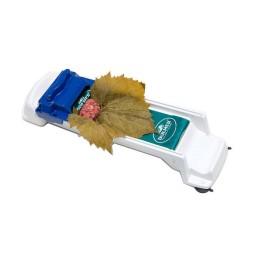 Ντολμαδοπαρασκευαστής - συσκευή τυλίγματος για ντολμαδάκια, λαχανοντολμάδες