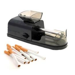 Μηχανάκι Για Γέμισμα Άδειων Τσιγάρων