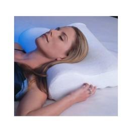 Ανατομικό Μαξιλάρι Ύπνου από Φυσικό Latex για Πραγματικά Ξεκούραστο & Υγιή Ύπνο