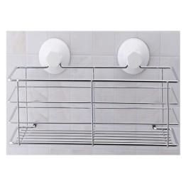 Θήκη Κουζίνας / Μπάνιου για Σαπούνι και Σφουγγάρι
