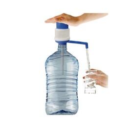 Χειροκίνητη Αντλία Μικρή για Δοχεία Νερού 5 Λίτρων