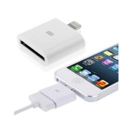 Αντάπτορας iPhone 4 30pin σε iPhone 5 Lightning
