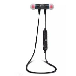 Ακουστικά Bluetooth Άθλησης V4.0 AWEI Sport Headset Handsfree - A920BL