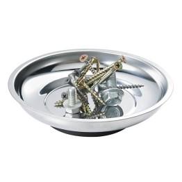 Μαγνητικό Τασάκι - Μεταλλικός Μαγνητικός Δίσκος