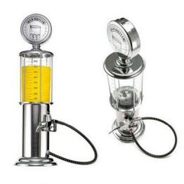 Διανεμητής Ποτών - Ρετρό Μίνι Αντλία Διανομής Ποτού - Bar Butler Liquor Pump