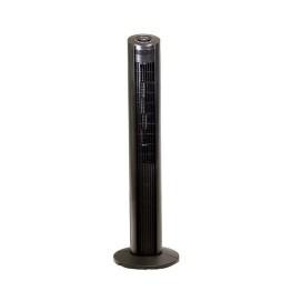 Ανεμιστήρας πύργος Primo Air Monster 15718-R με τηλεχειριστήριο
