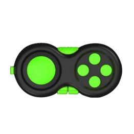 Anti Stress Fidget Pad Αγχολυτικό Παιχνίδι