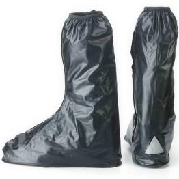 Αδιάβροχες Γκέτες - Καλύμματα παπουτσιών Shoe Cover