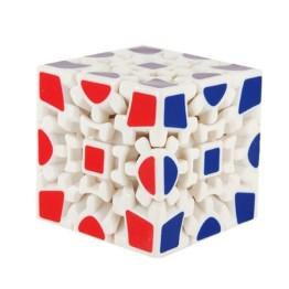 Ο Κύβος του Ρούμπικ Με Γρανάζια - Gear Rubik Cube