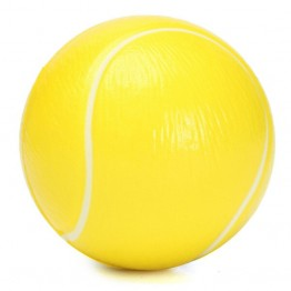 Squishy Παιχνίδι Αντιστρες Tennis Ball - Squishy Antistress