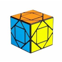Pandora Κύβος του Ρούμπικ 3x3x3 - Pandora Rubicks Cube