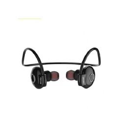 Ασύρματα Bluetooth ακουστικά Awei A845BL