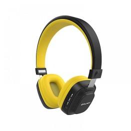 Ακουστικά Bluetooth Stereo – Awei A760BL
