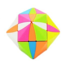 Hawk Eye Κύβος του Ρούμπικ 5x5 - Hawk Eye Rubicks Cube