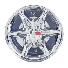 Ρολόι Τοίχου Ζάντα