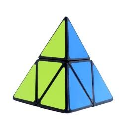 Πυραμίδα του Ρούμπικ 2x2x2 - Rubik Pyramid