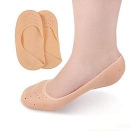 Κάλτσα Σιλικόνης (2 τεμάχια)