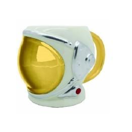 Κούπα 3D Αστροναύτης - 3D Astronaut Mug