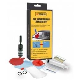 Κιτ Επισκευής Παμπρίζ Windshield Repair Kit