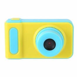 Παιδική Φωτογραφική Μηχανή-Κάμερα Children's Mini Camera