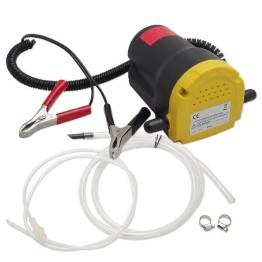 Φορητή Αντλία Αλλαγής Λαδιών Αυτοκινήτου Oil Suction Pump